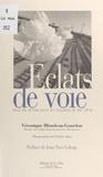 Véronique Blondeau-Gourdon - .