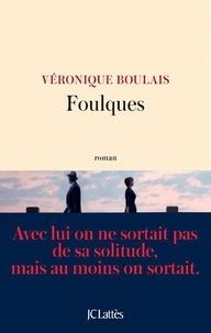 Véronique Boulais - Foulques.