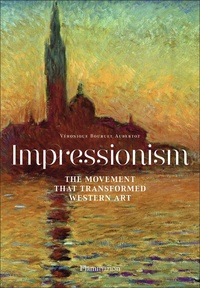 Impressionism: the movement that transforms.pdf