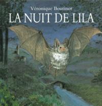 Véronique Boutinot - .