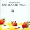 Véronique Boutinot - Une mouche passe.