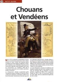 Chouans et Vendéens.pdf