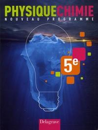 Physique Chimie 5e - Nouveau programme.pdf