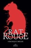 Véronique Bréger - Rat rouge.
