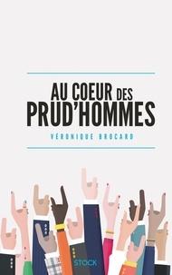 Au coeur des prudhommes.pdf