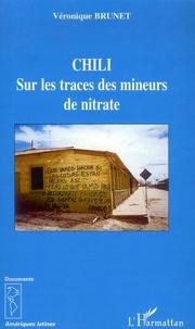 Lemememonde.fr Chili - Sur les traces des mineurs de nitrate Image