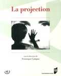 Véronique Campan - La projection.