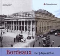 Véronique Cardineau - Bordeaux.
