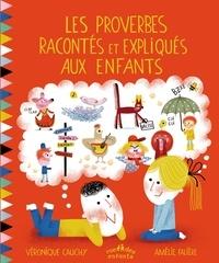 Museedechatilloncoligny.fr Les proverbes racontés et expliqués aux enfants Image