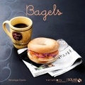 Véronique Cauvin - Bagels.