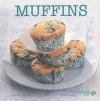 Véronique Cauvin - Muffins.