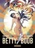 Véronique Cazot et Julie Rocheleau - Betty Boob.