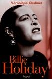 Véronique Chalmet - Billie Holiday.