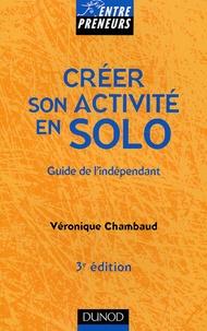 Créer son activité en solo - Guide de lindépendant.pdf