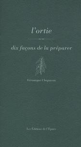 Lortie - Dix façons de la préparer.pdf