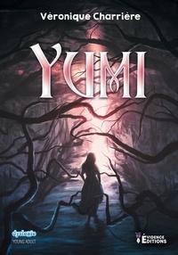 Véronique Charrière - Yumi.