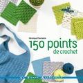 Véronique Chermette - 150 points de crochet.