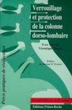 Véronique Cloquet et Yves Xhardez - .