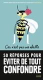 Véronique Corgibet et Mathilde Giard - 50 réponses pour éviter de tout confondre.