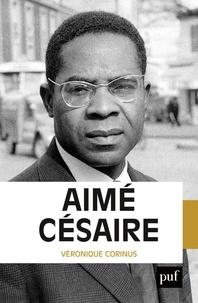 Véronique Corinus - Aimé Césaire.