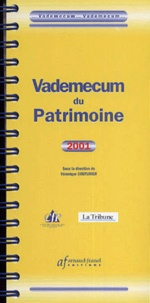 Véronique Couturier et  Collectif - .
