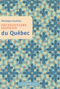 Dictionnaire insolite du Québec.pdf