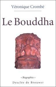 Deedr.fr Le Bouddha Image