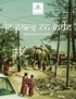 Véronique Daudelin - Je pars en Inde.