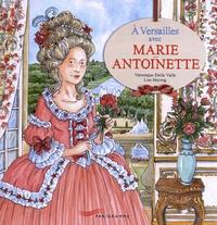A Versailles avec Marie-Antoinette.pdf