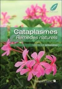 Corridashivernales.be Cataplasmes - Remèdes naturels Image