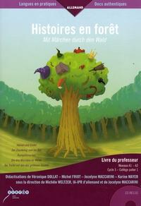 Histoires en forêt.pdf