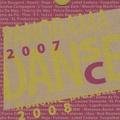 Véronique Doyen - Panorama de la danse : Wallonie-Bruxelles. 1 DVD
