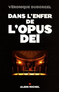 Dans lenfer de lOpus Dei.pdf