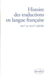 Histoire des traductions en langue française - XV-XVIe siècles.pdf