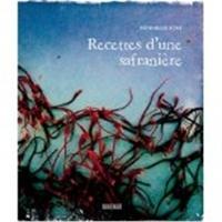 Recettes dune safranière.pdf