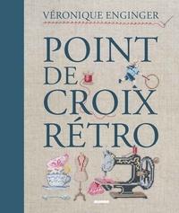 Point de croix rétro.pdf