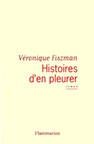 Véronique Fiszman - .