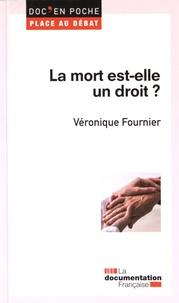 La mort est-elle un droit ?.pdf
