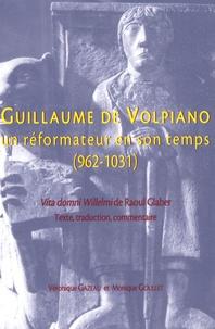 Lesmouchescestlouche.fr Guillaume de Volpiano - Un réformateur en son temps (962-1031) Image