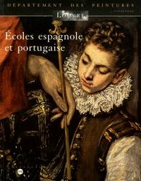 Ecoles espagnole et portugaise.pdf