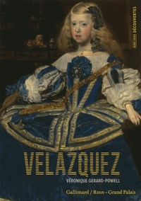 Histoiresdenlire.be Velazquez Image