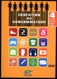 Véronique Giacalone - Education du consommateur 4e agricole ESF - Module M7.