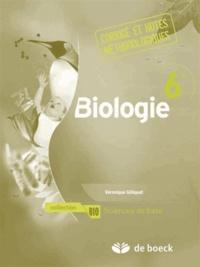 Biologie 6e - Corrigé et notes méthodologiques, Sciences de base.pdf