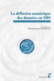 Véronique Ginouvès et Isabelle Gras - La diffusion numérique des données SHS - Guide des bonnes pratiques éthiques et juridiques.