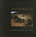 Véronique Goybet-Fourment - Afrique occidentale.
