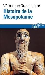 Corridashivernales.be Histoire de la Mésopotamie Image
