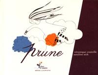 Véronique Granville et Maryline Rich - Prune.