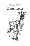 Véronique Grenier - Chenous.