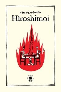 Véronique Grenier - Hiroshimoi.