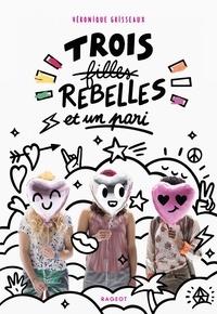 Trois filles rebelles et un pari.pdf